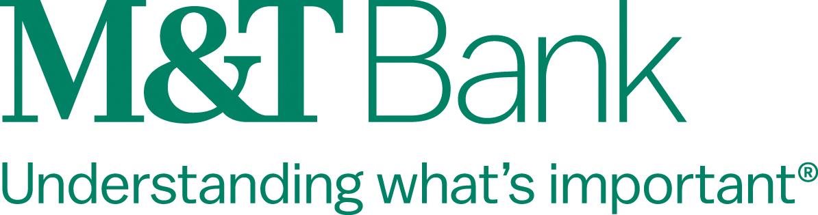 M&T Logo 2016